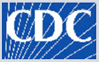 http://healthmedcenter.net/wp-content/uploads/2017/12/Logo-6.png