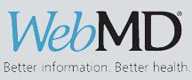 http://healthmedcenter.net/wp-content/uploads/2017/12/Logo-7.png