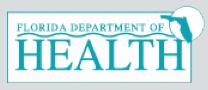 http://healthmedcenter.net/wp-content/uploads/2017/12/Logo-8.png