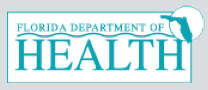 https://healthmedcenter.net/wp-content/uploads/2017/12/Logo-8.png