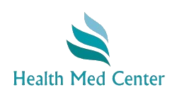 Health Med Center